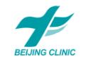 Beijing Clinic Ghana Logo